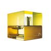 Shiseido Zen EDP 50 ml