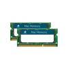 Corsair 16GB DDR3 PC10600 1333MHz  Apple notebbok