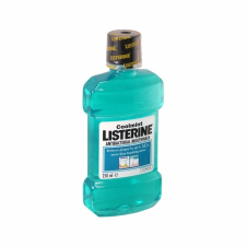 Listerine Coolmint Szájvíz 250ml fogápoló szer