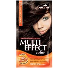 Joanna Multi Effect Color Hajszínező hajfesték, színező