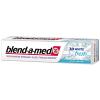 Blend-a-med 3D White Fresh Cool Water Fogkrém 100 ml unisex