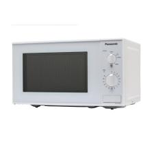 Panasonic NN-E201WMEPG mikrohullámú sütő