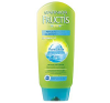 Garnier Fructis Pure Shine 200 ml hajbalzsam