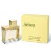 Dsquared She Wood Golden Light Wood EDP 50 ml