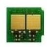 ezprint ML-19xx (105) Új CHIP v3.7