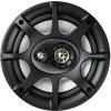 Blaupunkt GTX 663 SC