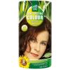 HennaPlus színezőkrém 5.35 csokoládébarna 1db