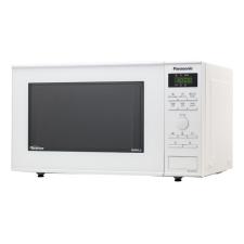 Panasonic NN-GD351WEPG mikrohullámú sütő