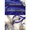 Catherine Anderson Indián varázs