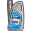 NIPPON OIL ENEOS Super Multi Gear 80W-90 1 liter
