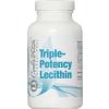 CaliVita Triple-Potency Lecithin kapszula 100db