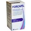 Cremum Pharma Kft. Forcapil Kapszula 60X
