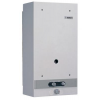 Bosch Therm 1000 SC WR 325-1 A