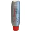 CaliVita IntiMoments intim kozmetikum 135ml