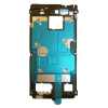 Nokia N8 lcd keret*