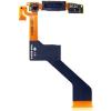 Sony Ericsson R800 Xperia Play hangszóró átvezető fóliával*