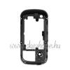 Samsung B3410 középső keret fekete