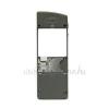 Nokia 9210 középső keret szürke