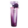 Lancome Tresor Midnight Rose EDP 50 ml