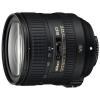 Nikon AF-S 3,5-4,5/24-85 ED VR