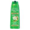 Garnier Fructis Tápláló Ápolás Hajerősítő sampon 250 ml női