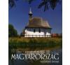 Fucskár Ágnes, Fucskár József Attila Magyarország rejtőzködő kincsei album