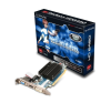 Sapphire HD6450 2GB GDDR3 videókártya