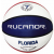 Rucanor Florida kosárlabda