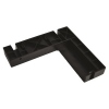 Synology Disk Holder Type A