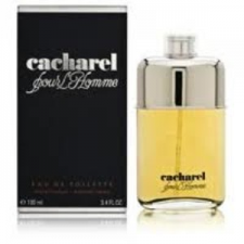Cacharel pour L´Homme EDT 50 ml parfüm és kölni