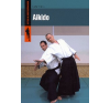 Cser Kiadó Aikido sport