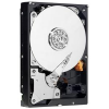 Western Digital 500GB 7200RPM 8MB SATA3 WD5000AVDS