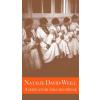 Natalie David-Weill A zsidó anyák soha nem halnak meg