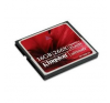 Kingston CF 16GB Ultimate 266x memóriakártya