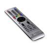 Popcorn Hour Infra Remote