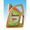 ENEOS Premium Ultra 0W20 4L