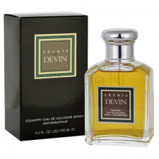 Aramis Devin EDC 100 ml parfüm és kölni