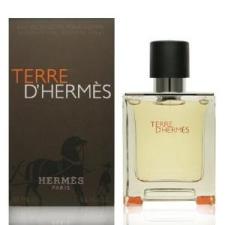 Hermés Terre D'Hermes EDT 50 ml parfüm és kölni
