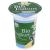 Zöldfarm Bio joghurt 150 g natúr