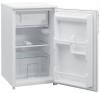 Gorenje RB 30914 AW hűtőgép, hűtőszekrény