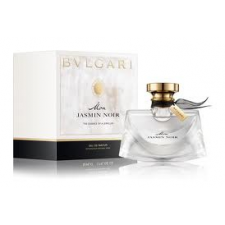 Bvlgari Mon Jasmin Noir EDP 25 ml parfüm és kölni