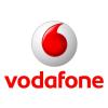 VODAFONE MobilNet 21