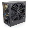 Cooler Master Elite Knight 350 + 460W