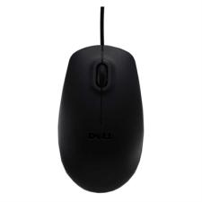 Dell MS111 egér