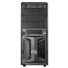 Cooler Master Elite Knight 350 RC-K350-KWN2-EN