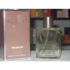 Blue Up Accent Homme EDT 100 ml parfüm és kölni