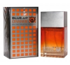 Blue Up Orange Man EDT 100 ml parfüm és kölni