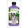 Plagron Plagron Power Roots (roots)  1 L