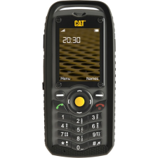 Caterpillar B25 mobiltelefon