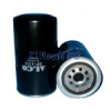 ALCO FILTERS SP-1325